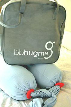Idebankmamma bygger babyrede - Idebank for småbarnsforeldreIdebank for småbarnsforeldre Drawstring Backpack, Laundry, Organization, Backpacks, Bags, Fashion, Laundry Room, Getting Organized, Handbags
