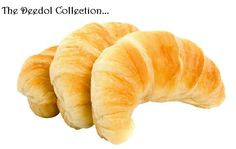 Croissant.... https://grannysfavorites.wordpress.com/2015/11/09/croissant-5/