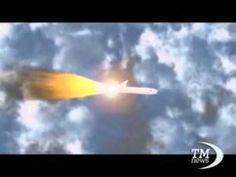 L'aereo spaziale più grande al mondo che sostituirà gli Shut