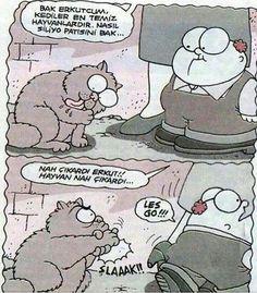Merhabalar..... #caps #resim #türkiye #2017 #komik #güzel #karikatür #mizah http://turkrazzi.com/ipost/1520540945560805861/?code=BUaC-8OlqHl
