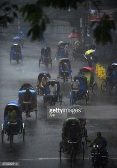 dhaka in rain - Google Search