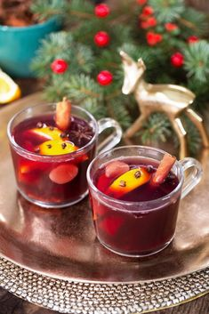 Candle Jars, Candles, Yummy Drinks, Bourbon, Rum, Panna Cotta, Pudding, Ethnic Recipes, Desserts