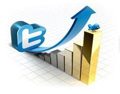 O Twitter é uma das maiores Redes Sociais; e hoje com milhões de pessoas usando o Twitter todos os dias, é um dos melhores lugares para estar ativo como um blogueiro.