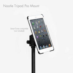#Grifiti Nootle iPad mini Pro...    repin .. comment .. share
