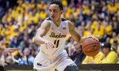 Rothstein | Landry Shamet still not practicing = Wichita State guard Landry Shamet is still not practicing while recovering from a stress fracture in his right foot. However, Shockers head coach Gregg Marshall did inform.....