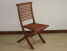 Stylish Light Wood Chairs | The Best Wood Furniture, wood chair, wood chair diy, wood chair design, wood chairs, wood chairs diy, wooden chair, wooden chairs, wooden chair diy, wooden chair ideas, wooden chairs diy