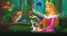 Sleeping Beauty Movie   movie-hero_a54a98520f086_web.jpg