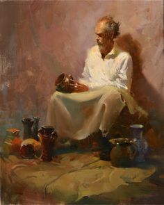 hsin-yao tseng artist | Hsin-Yao Tseng - Information about artist, selected works - MIRIADNA ...