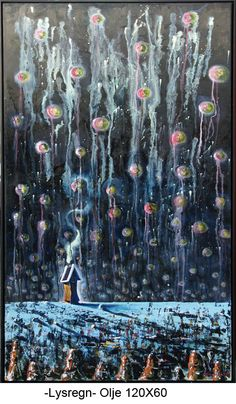 Concert, Painting, Art, Art Background, Recital, Painting Art, Paintings, Kunst, Concerts