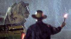 20 films celebrating their 20th anniversary in 2013 - News - Bubblews