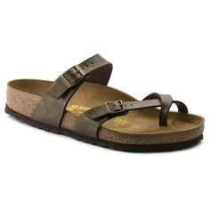 18244 Best Products images in 2020 | Birkenstock, Two strap