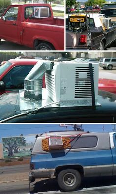 1000 Images About Fun Hvac R On Pinterest Conditioning