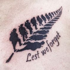 For Australians, New Zealanders and people worldwide the line 'Lest we forget' is emotionally charged with patriotic virtue. The landings of the Australian and New Zealand Army Corps (ANZAC) at Gallipoli have been marked since the military action in 1915, and ANZAC Day has been a public holiday in Australia and New Zealand since 1921. This Saturday people …