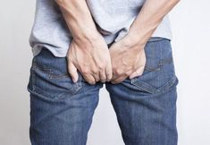 How To Remove Hemorrhoids Permanently Without Surgery !