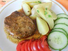 Barbecue, Steak, Food, Barrel Smoker, Essen, Bbq, Steaks, Meals, Yemek