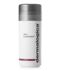 Smooth away the day with Dermalogica Daily Superfoliant 57g.