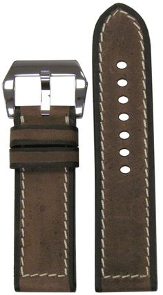 2d5e403abf 24mm Watch Bands & Straps for Exotic, Designer & Panerai Watch  Bands
