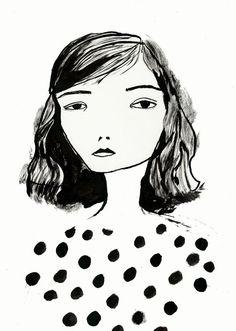 what kt does  illustration