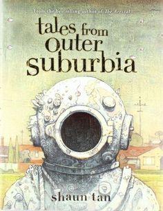 Tales from Outer Suburbia, http://www.amazon.de/dp/0545055873/ref=cm_sw_r_pi_awdl_zFi6tb1X9239Z