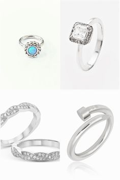 Are You Searching For Affordable Jewelry  Ideas Affordable Jewelry, Jewelry Ideas, Searching, Rings, Search, Ring, Jewelry Rings