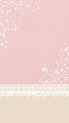 Wallpaper | Fondos pantalla | Pinterest