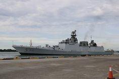 Indian Navy Ships, Royal Australian Navy, Military News, Defence Force, United States Navy, Brunei, Warfare, Southeast Asia, Corvette