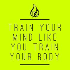 Your mindset is your secret weapon. Train it. Tame it. Use it. #femaleathleteinspiration #ignitepassioninspireaction #athlete #motivation #inspiration #encourage #athletics #inspire #motivate #fitness #train #hustle #grind #healthy #volleyball #basketball #soccer #softball #tennis #trackandfield #waterpolo #running #golf #lacrosse #gymnastics #swimming #icehockey #rowing #powerlifting #cycling