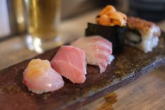 Food and Tourism Guide to Japan's second largest city and food capital: Osaka.