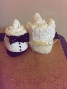 Washcloth Wedding Cupcakes by GiftBasketsbyMel on Etsy Wedding Gift Baskets, Wedding Gifts, Washcloth Cupcakes, Wedding Cupcakes, Coupon Codes, Shop, Etsy, Wedding Giveaways, Wedding Favors And Gifts