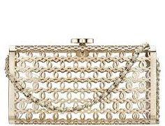 Image result for chanel handbags 2015