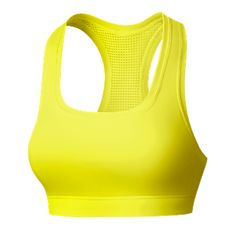 fa59dc3581 Casall Sports Bra Top in lovely new lime punch! Now in stock! Lime Punch
