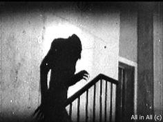 Scary Creepy Horror Music - Страшная музыка (запрещенная психоделика)