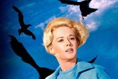 6 cosas extrañas que ocurrieron durante la filmación de películas famosas…