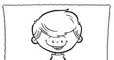 The Invisible Boy Activity Preview.pdf Goal Settings, Setting Goals, The Invisible Boy, Activities For Boys, Student Goals, Grade 1, Classroom Management, Arms, Snoopy