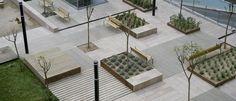 """Képtalálat a következőre: """"architecture concrete pavements"""""""