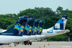 REVOAR Air News: Congresso Federal aprova programa de subsídios par...