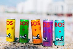 At BOS we believe that healthy should be fun. That's why we make refreshing ice tea with organic rooibos and natural fruit flavours. Sports Drink, Iced Tea, Energy Drinks, Pint Glass, Peach, Organic, Canning, Fruit, Tableware