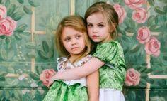 Aristocrat Kids, a 'Majestic Summer' collection! Girls Dresses, Flower Girl Dresses, Kind Mode, Summer Collection, Wedding Dresses, Design, Women, Fashion, Kids