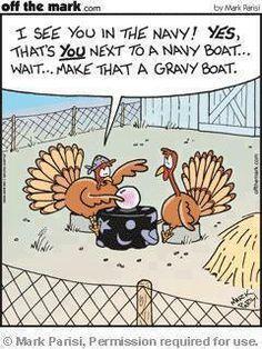 Holiday humor funny happy thanksgiving 70 ideas for 2019 Thanksgiving Quotes Funny, Thanksgiving Cartoon, Happy Thanksgiving, Funny Cartoons, Funny Comics, Funny Jokes, Hilarious, Turkey Jokes, Christmas Jokes