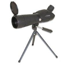 "Ultimate Arms Gear 20-60x60 Black Stealth Rubber Armored Sniper Spotter Hunting Spotting Scope + 9"" Tripod+Sunshade+Lens Kit - http://www.binocularscopeoptics.com/ultimate-arms-gear-20-60x60-black-stealth-rubber-armored-sniper-spotter-hunting-spotting-scope-9-tripodsunshadelens-kit/"