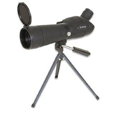 "Ultimate Arms Gear 20-60x60 Black Stealth Rubber Armored Sniper Spotter Hunting Spotting Scope + 9"" Tripod+Sunshade+Lens Kit - http://www.binocularscopeoptics.com/ultimate-arms-gear-20-60x60-black-stealth-rubber-armored-sniper-spotter-hunting-spotting-scope-9-tripodsunshadelens-kit/"