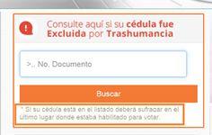 http://carlosgarciaalcalde.com/2015/10/18/consulte-si-su-cedula-fue-excluida-por-trashumancia-2015/
