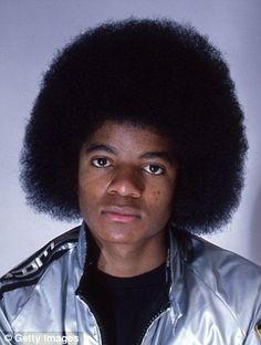 Así se vería Michael Jackson sin cirugías | Radiónica
