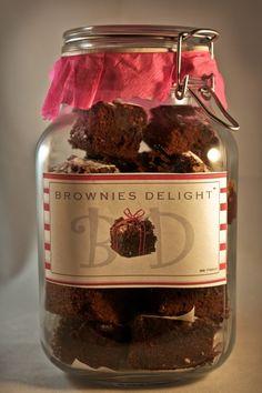 Brownies Delight_4