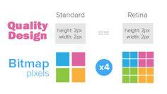 Thinking About Your Web Design http://www.greenarrowinfotech.com/