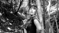 Sabrina Saturno www.sabrinasaturno.com