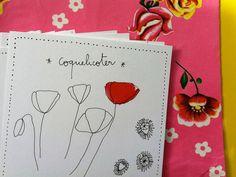 Les mots et les dessins de Papillon Papillonnage - http://papillonpapillonnage.bigcartel.com/