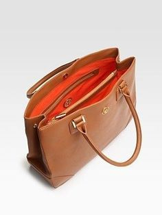 774cb0112b The PERFECT work bag. Big enough for a laptop and files plus wallet