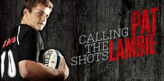 25 Ideas for sport photography rugby senior pictures Senior Pictures Sports, Senior Pics, Senior Year, Sport Fashion, Mens Fashion, Sports Shoes For Girls, Men's Health Fitness, Gymnastics Girls, Sport Photography