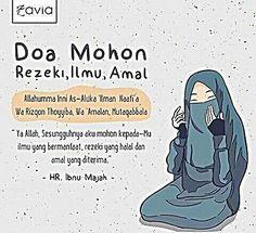 Quran Quotes Inspirational, Islamic Love Quotes, Muslim Quotes, Motivational Quotes, Hijrah Islam, Doa Islam, Reminder Quotes, Self Reminder, Best Quotes